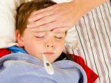 Программа часто болеющие дети